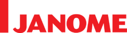 JANOME_SEWING_MACHINE_CO.,_LTD._logo