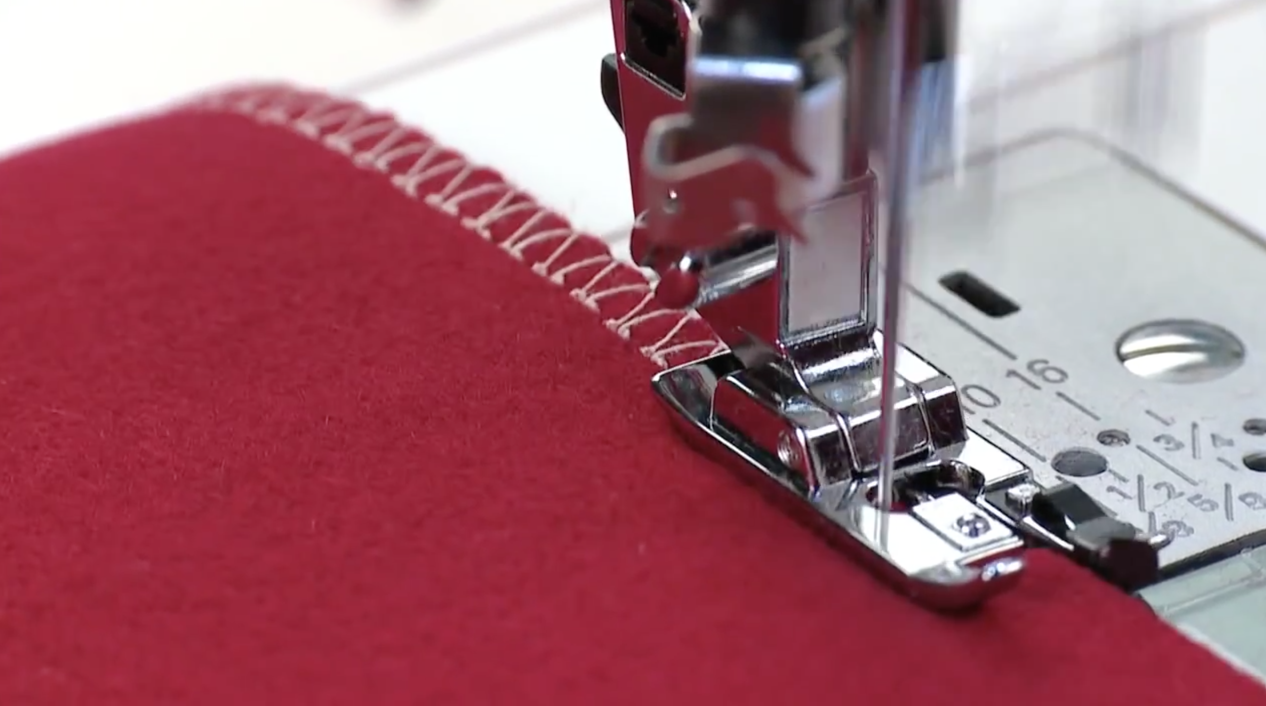 Sewing Machine Repair Repairs Chichester West Sussex Hampshire